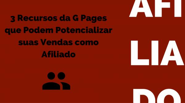 Afiliado.pngff