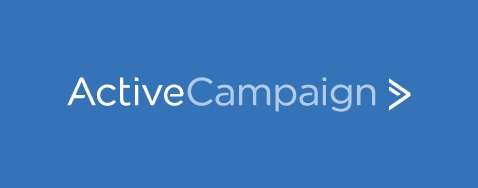 Como Integrar seu Gpages a Ferramenta de E-mail Marketing Active Campaign e Começar a Construir sua Lista de Contatos