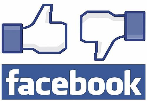 Como Ajustar Sua Página para Divulgação nas Redes Sociais
