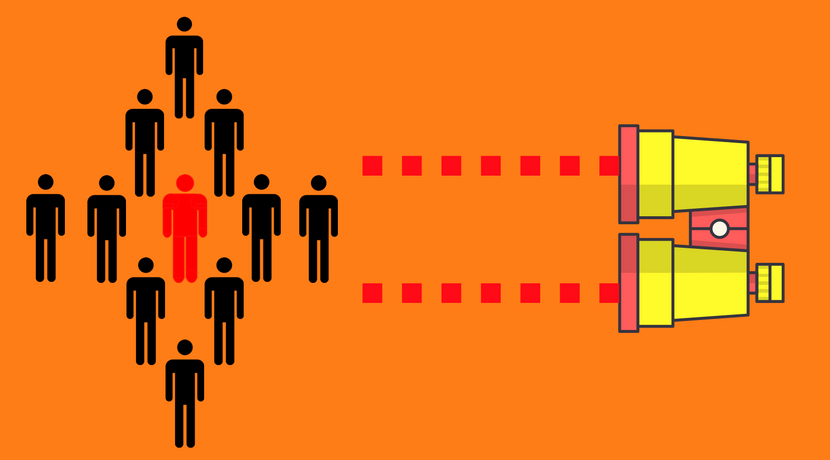 3 Sinais de que Seu Público-alvo Está Errado
