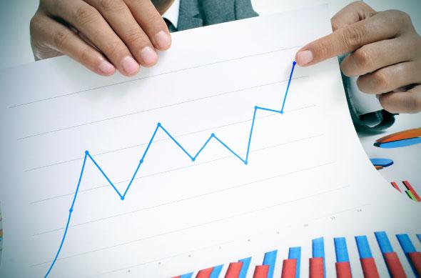 Veja os Benefícios que um Pós Vendas Pode Trazer Para Você e sua Empresa