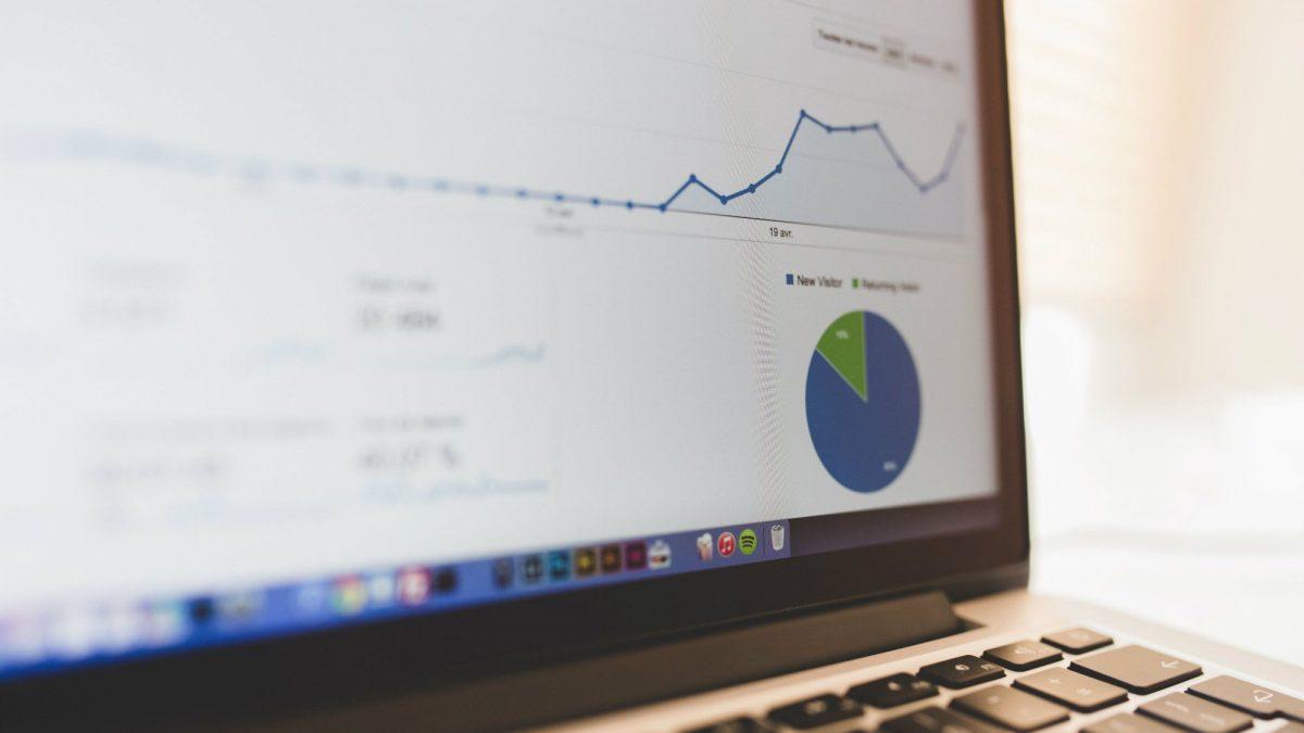 12 ferramentas gratuitas de Marketing Digital: comece sua estratégia do zero!