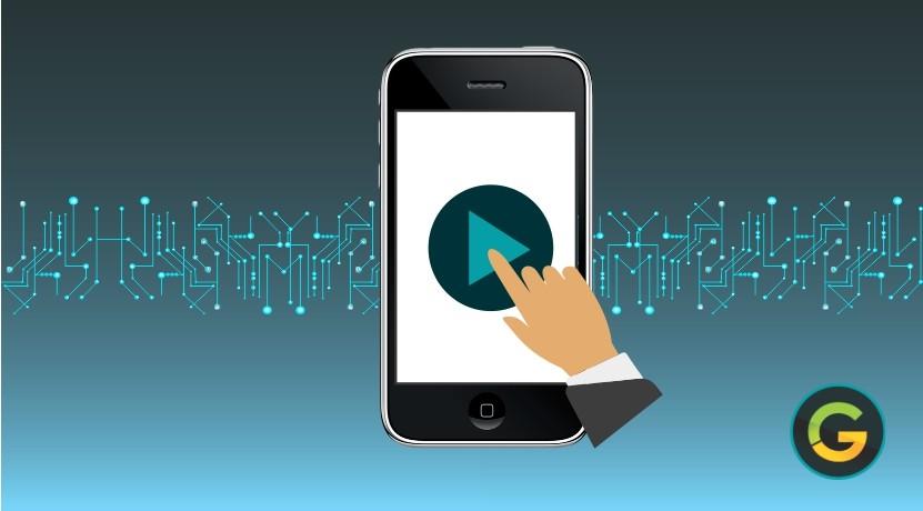 6 Vantagens de Aplicar VÍDEOS MOBILE no Seu Negócio: Atente-se às Mudanças e NÃO PARE NO TEMPO