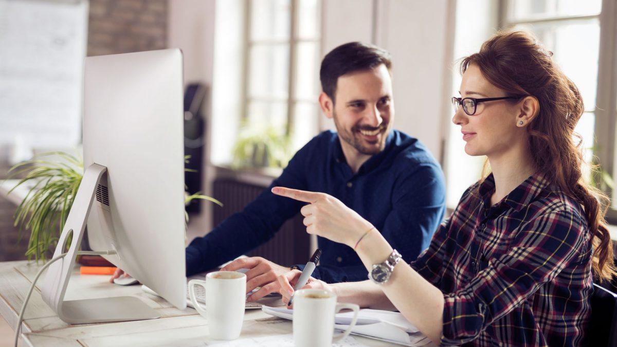 O que é funil de vendas e como ele está ajudando PMEs?