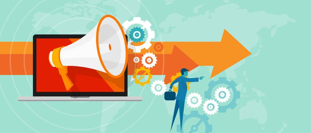 Saiba como Automatizar a Estratégia de Marketing para Pequenas Empresas