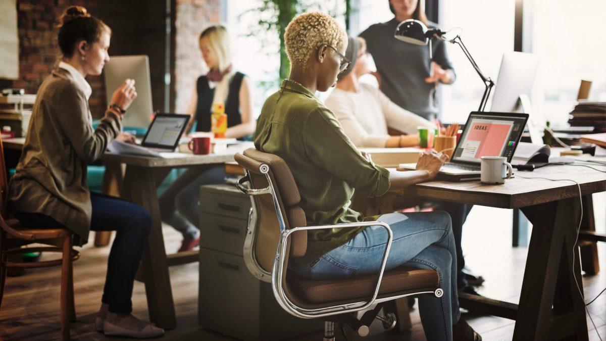 Saiba como a tecnologia em marketing digital pode alavancar os resultados de sua empresa