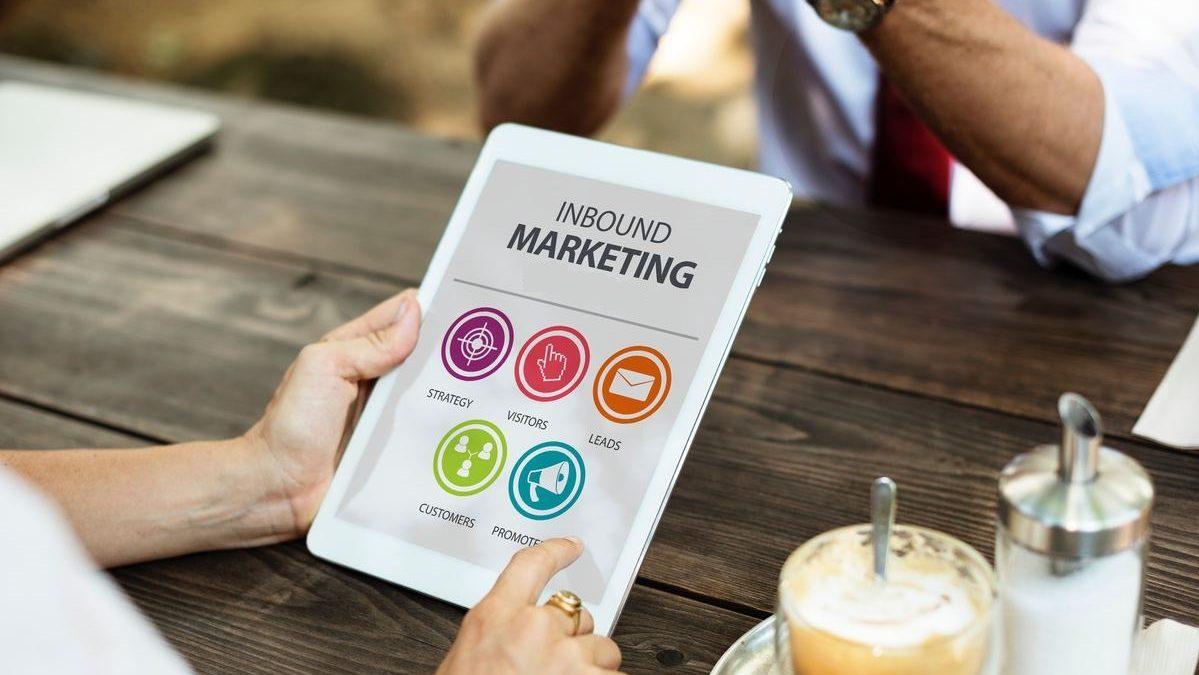 Inbound Sales: veja agora como aumentar as vendas com Marketing