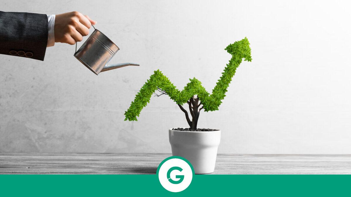 A Única Forma do empreendedor crescer e vender mais!