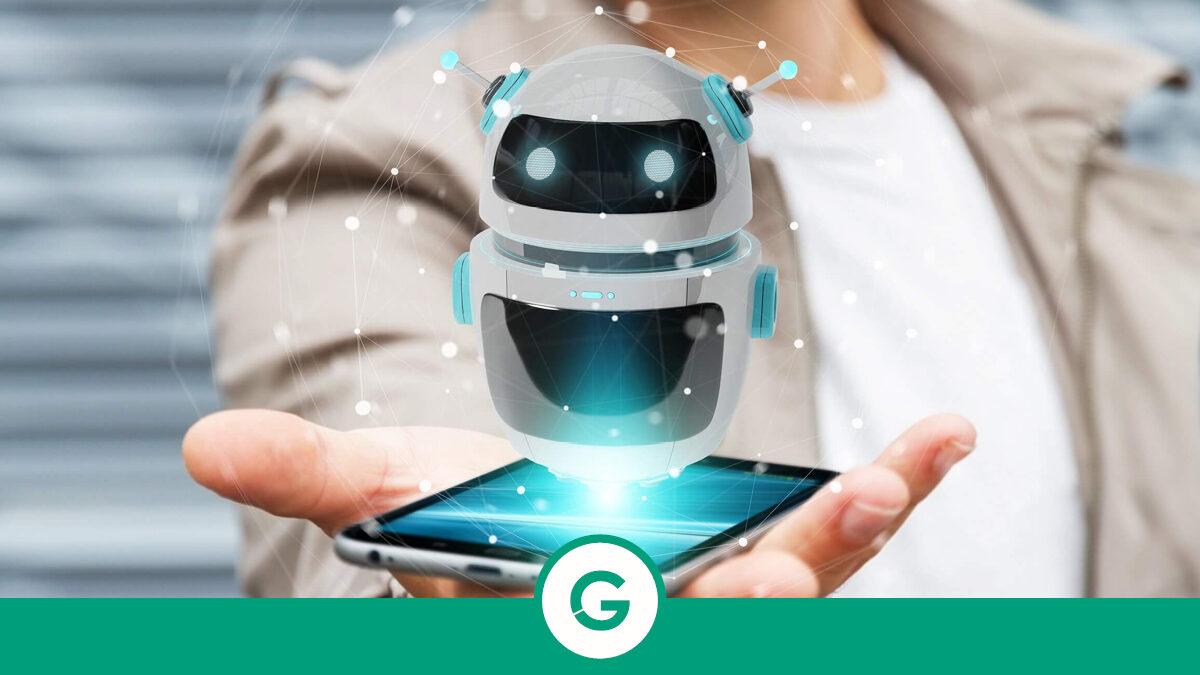 Chatbot no Suporte G Digital: Entenda como essa solução vai impulsionar melhorias nas ferramentas