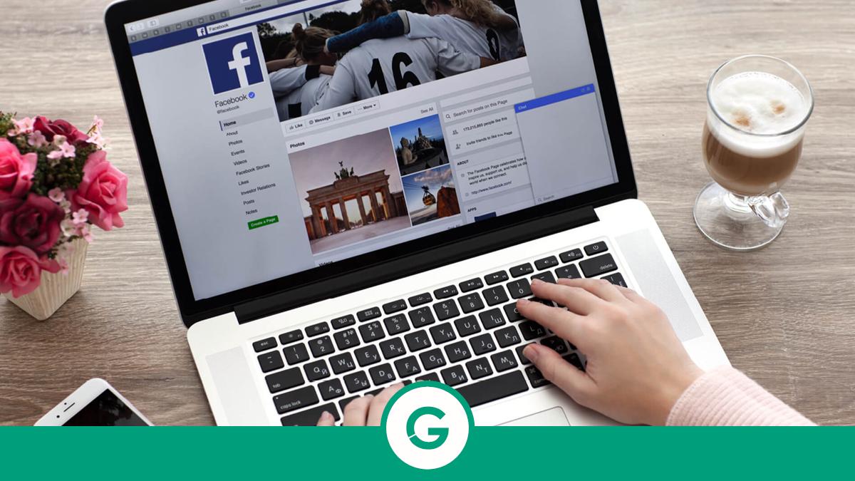Facebook e Instagram é o Suficiente Para Adquirir Mais Clientes?