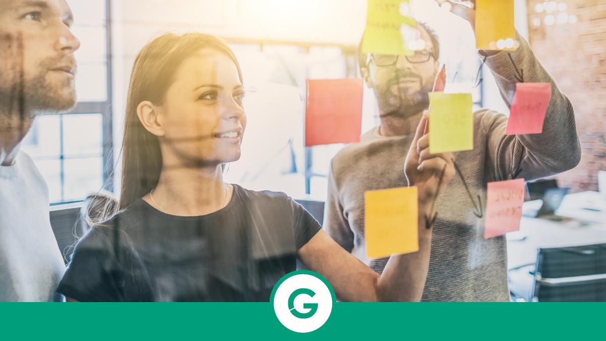 7 Pilares do Marketing Digital que você deveria saber