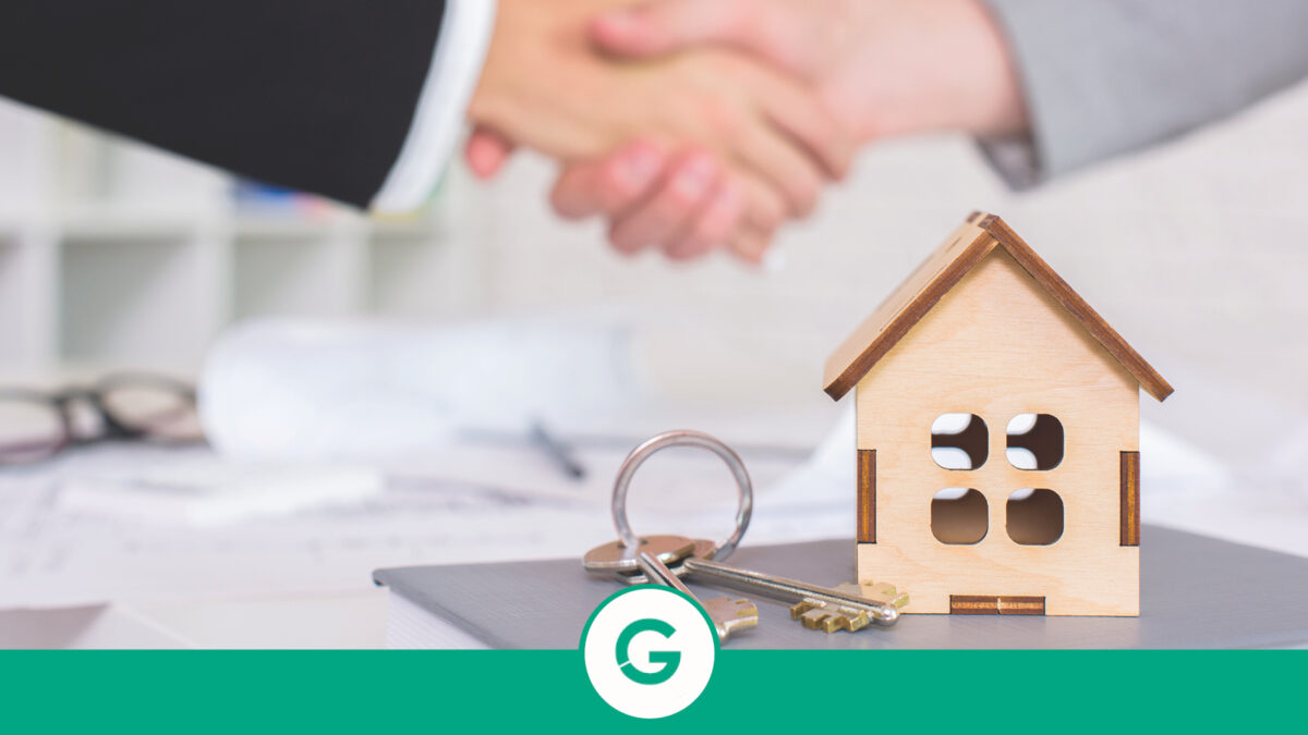 3 Grandes Resultados que uma Imobiliária Alcançou com a G Digital [Conheça a Estratégia por trás]
