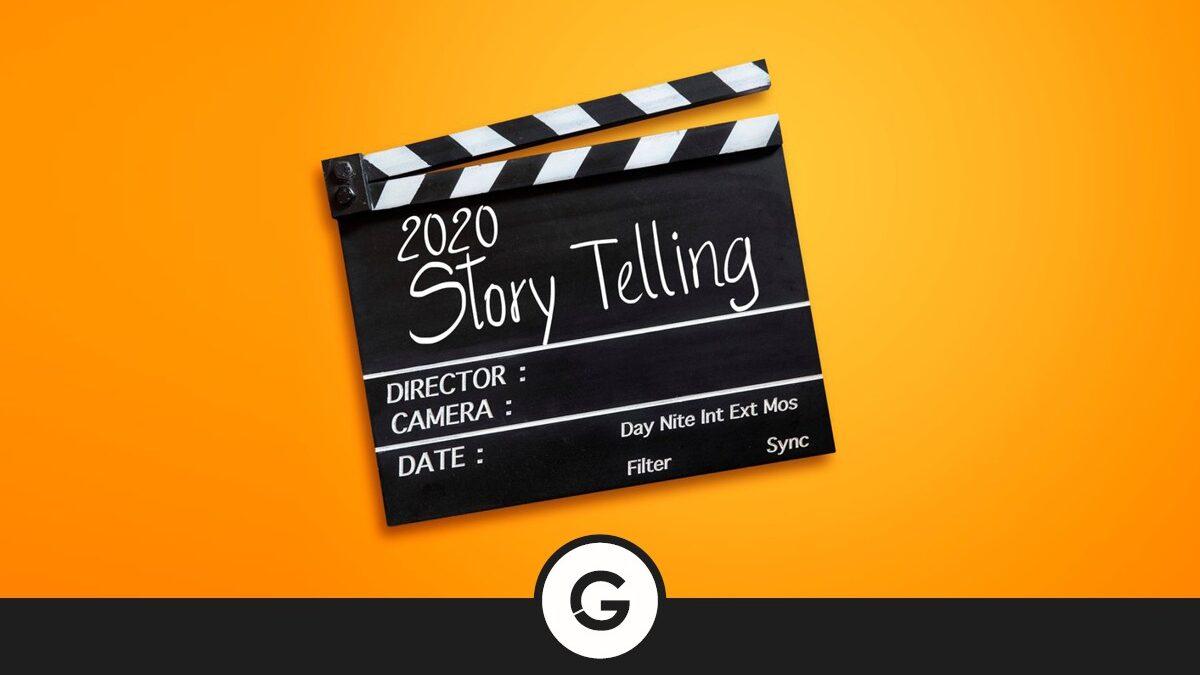 O que é Storytelling? E como Aplicar em Minhas Estratégias de Marketing Digital?