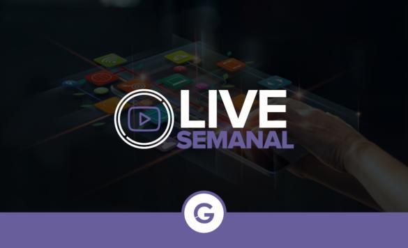 live semanal gdigital