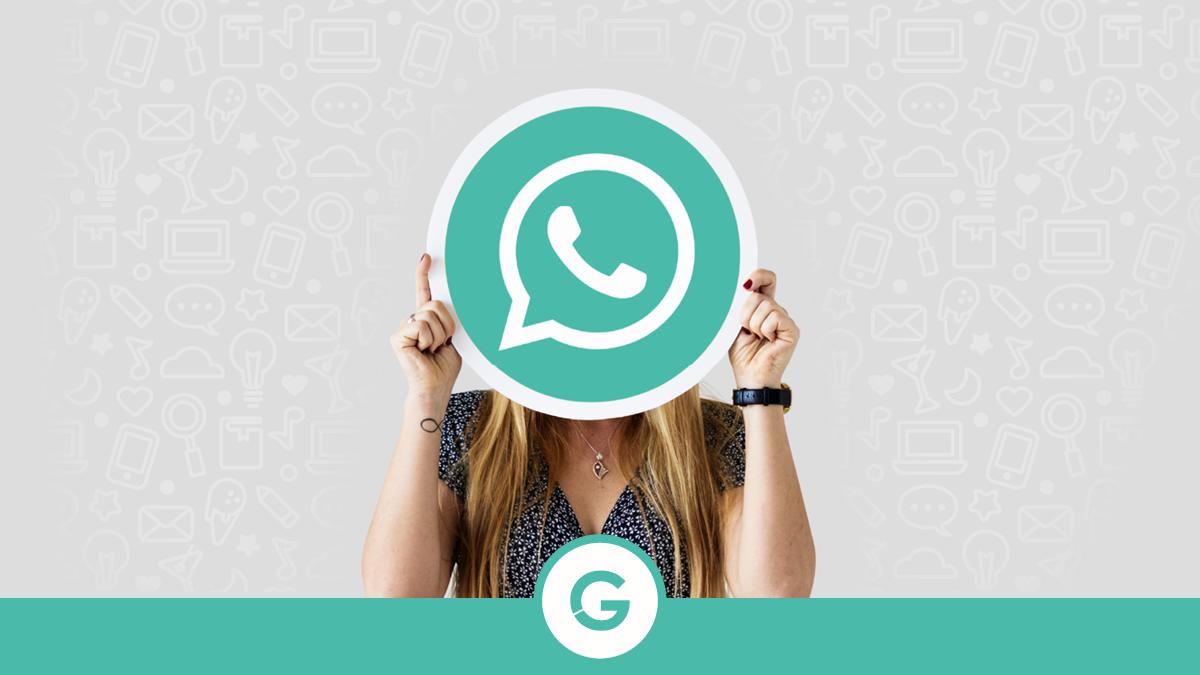 Mensagem de abordagem de vendas no Whatsapp: Veja Modelos prontos para usar na prática!
