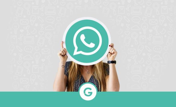 frases de abordagem de venda pelo whatsapp