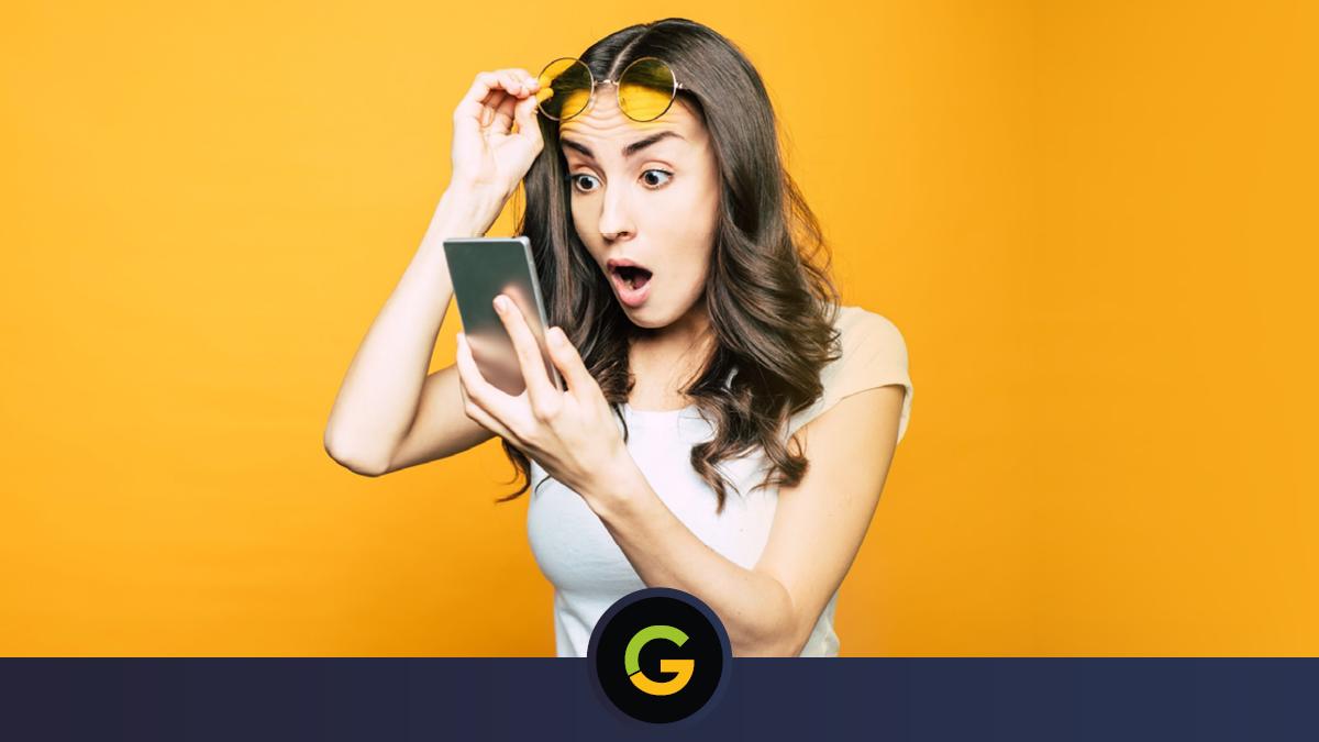Upgrade do Upgrade: Veja as novidades que chegaram no G Whats!